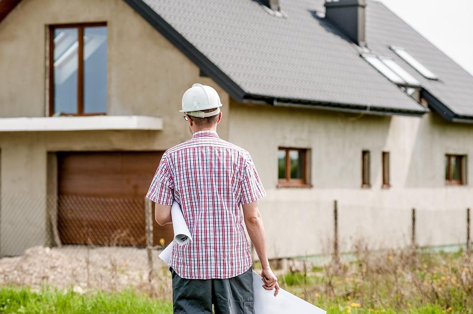 Garage Bouwen Prijzen : Architect prijzen overzicht offerteadviseur be