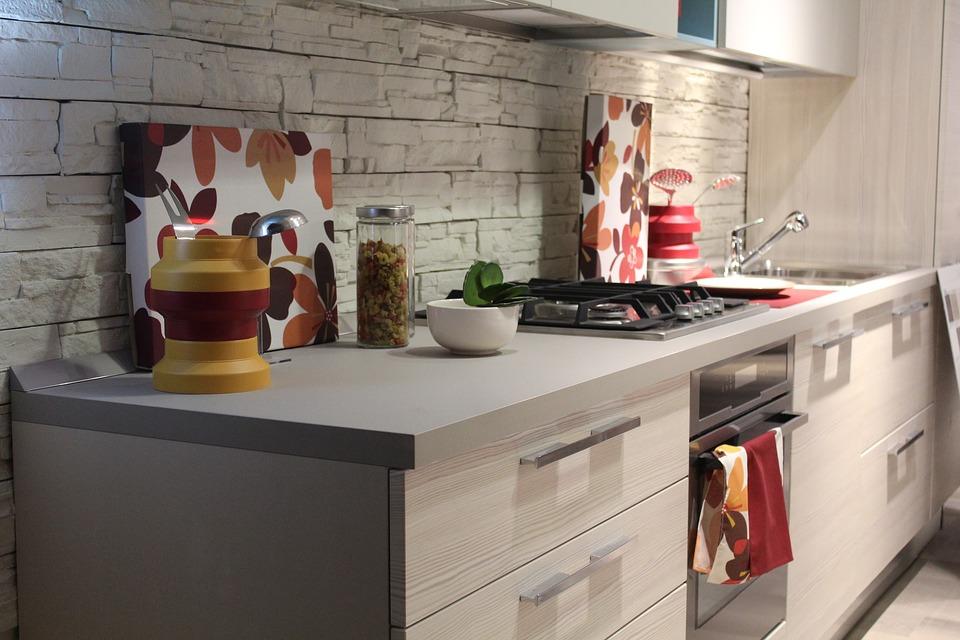 Keukenrenovatie prijzen overzicht offerteadviseur be