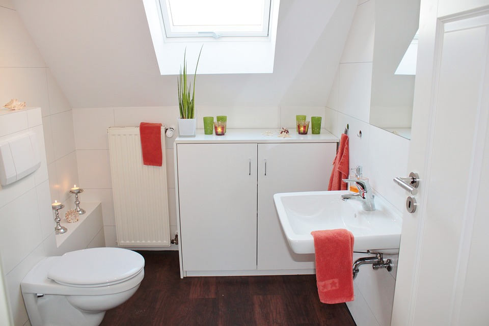 Toilet Betegelen Kosten : Toiletrenovatie prijzen 2019 overzicht offerteadviseur.be